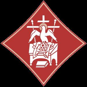 Suomen ortodoksinen seurakunta